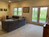 360 Ferry Dr - Photo 5
