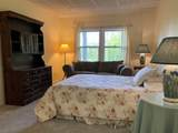 360 Ferry Dr - Photo 6
