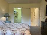 360 Ferry Dr - Photo 7