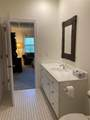 360 Ferry Dr - Photo 8