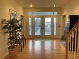 360 Ferry Dr - Photo 9