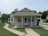 215 Prairie St - Photo 1