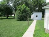 215 Prairie St - Photo 16