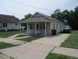 215 Prairie St - Photo 3
