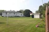 1045 Mound View Dr - Photo 18