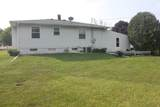 1045 Mound View Dr - Photo 28