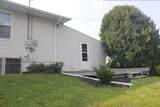 1045 Mound View Dr - Photo 29