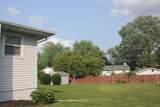 1045 Mound View Dr - Photo 32