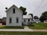 314 Bluff St - Photo 1