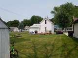 314 Bluff St - Photo 13