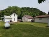 314 Bluff St - Photo 16