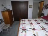 13605 Bartow Rd - Photo 24