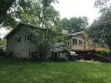 4150 Lookout Tr - Photo 2