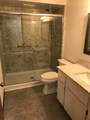 4150 Lookout Tr - Photo 27