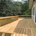 4150 Lookout Tr - Photo 29