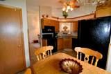 W159N11465 Red Oak Cir - Photo 13
