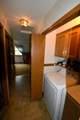W159N11465 Red Oak Cir - Photo 20
