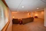 W159N11465 Red Oak Cir - Photo 22