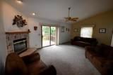 W159N11465 Red Oak Cir - Photo 6