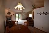 W159N11465 Red Oak Cir - Photo 7