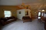W159N11465 Red Oak Cir - Photo 9