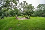 6202 Oak Hollow Dr - Photo 32