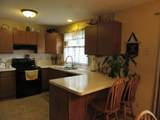 543 Countryside Dr - Photo 10