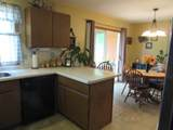 543 Countryside Dr - Photo 11