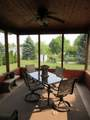 543 Countryside Dr - Photo 12