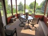 543 Countryside Dr - Photo 13