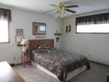 543 Countryside Dr - Photo 14