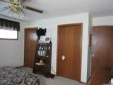 543 Countryside Dr - Photo 15