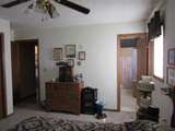 543 Countryside Dr - Photo 16