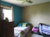 543 Countryside Dr - Photo 21