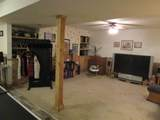 543 Countryside Dr - Photo 24