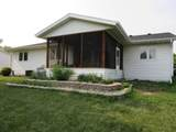 543 Countryside Dr - Photo 27