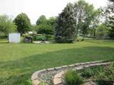 543 Countryside Dr - Photo 28