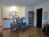543 Countryside Dr - Photo 4