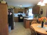 543 Countryside Dr - Photo 7