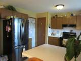 543 Countryside Dr - Photo 8