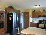 543 Countryside Dr - Photo 9