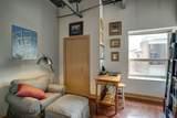 6729 Frank Lloyd Wright - Photo 20