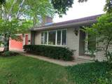 637 Odell St - Photo 1