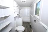 1001 9TH AVE - Photo 20