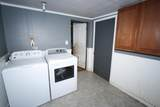 1001 9TH AVE - Photo 21