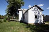 1001 9TH AVE - Photo 22