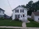 209 Williams St - Photo 1