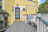 1051 Spaight St - Photo 26
