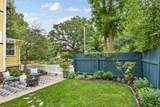 1051 Spaight St - Photo 28