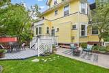 1051 Spaight St - Photo 29